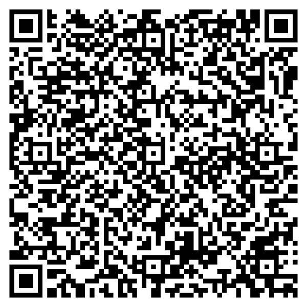 VCard-Harzheimat-QR-Telefonbuch