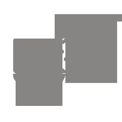 Bad mit WC & Dusche