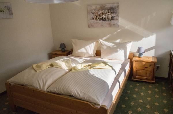 Harzheimat Zimmer Appartement